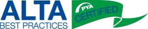 PYA_CertifiedLogo